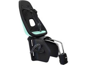 Детское кресло Thule Yepp Nexxt Maxi FM (Mint Green) 280x210 - Фото