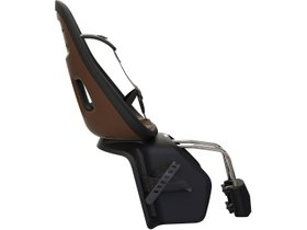 Детское кресло Thule Yepp Nexxt Maxi FM (Brown) 280x210 - Фото 3