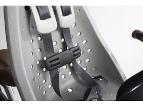 Фиксатор ремней Thule Yepp Harness Clip 280x210 - Фото 2