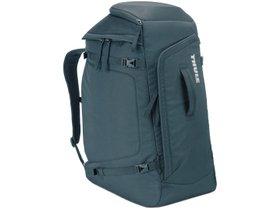 Рюкзак Thule RoundTrip Boot Backpack 60L (Dark Slate) 280x210 - Фото