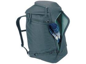 Рюкзак Thule RoundTrip Boot Backpack 60L (Dark Slate) 280x210 - Фото 10