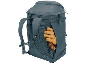 Рюкзак Thule RoundTrip Boot Backpack 60L (Dark Slate) 280x210 - Фото 11
