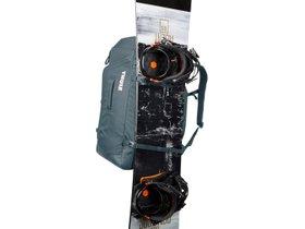 Рюкзак Thule RoundTrip Boot Backpack 60L (Dark Slate) 280x210 - Фото 13