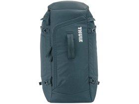 Рюкзак Thule RoundTrip Boot Backpack 60L (Dark Slate) 280x210 - Фото 2