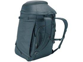 Рюкзак Thule RoundTrip Boot Backpack 60L (Dark Slate) 280x210 - Фото 3