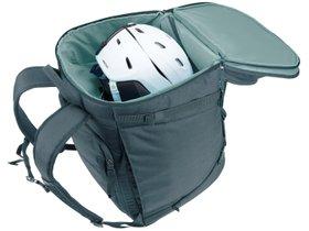 Рюкзак Thule RoundTrip Boot Backpack 60L (Dark Slate) 280x210 - Фото 6