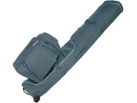 Рюкзак Thule RoundTrip Boot Backpack 60L (Dark Slate) 280x210 - Фото 8