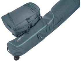 Рюкзак Thule RoundTrip Boot Backpack 60L (Dark Slate) 280x210 - Фото 9