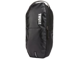 Спортивная сумка Thule Chasm 40L (Black) 280x210 - Фото 8