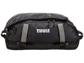Спортивная сумка Thule Chasm 40L (Black) 280x210 - Фото 3