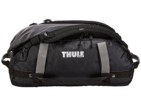 Спортивная сумка Thule Chasm 40L (Black) 280x210 - Фото 4