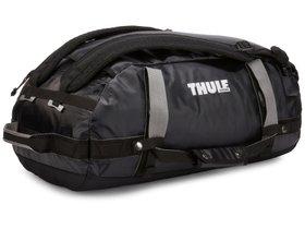 Спортивная сумка Thule Chasm 40L (Black) 280x210 - Фото 5