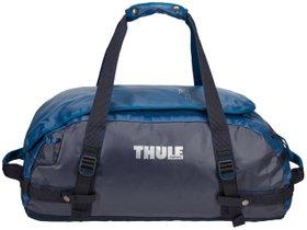 Спортивная сумка Thule Chasm 40L (Poseidon) 280x210 - Фото 2