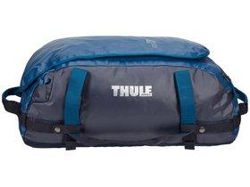 Спортивная сумка Thule Chasm 40L (Poseidon) 280x210 - Фото 3