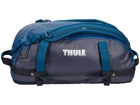 Спортивная сумка Thule Chasm 40L (Poseidon) 280x210 - Фото 4