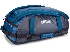 Спортивная сумка Thule Chasm 40L (Poseidon) 280x210 - Фото 5