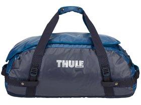 Спортивная сумка Thule Chasm 70L (Poseidon) 280x210 - Фото 2