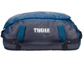 Спортивная сумка Thule Chasm 70L (Poseidon) 280x210 - Фото 3