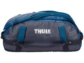 Спортивная сумка Thule Chasm 70L (Poseidon) 280x210 - Фото 4