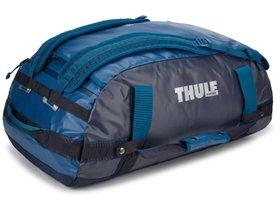 Спортивная сумка Thule Chasm 70L (Poseidon) 280x210 - Фото 5