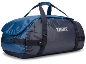 Спортивна сумка Thule Chasm 90L (Poseidon) 280x210 - Фото