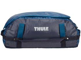 Спортивна сумка Thule Chasm 90L (Poseidon) 280x210 - Фото 3