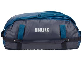 Спортивна сумка Thule Chasm 90L (Poseidon) 280x210 - Фото 4