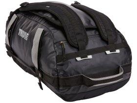 Спортивная сумка Thule Chasm 130L (Black) 280x210 - Фото 10