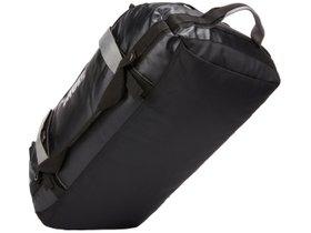Спортивная сумка Thule Chasm 130L (Black) 280x210 - Фото 13