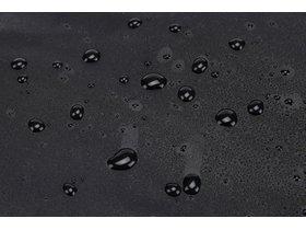 Спортивная сумка Thule Chasm 130L (Black) 280x210 - Фото 14