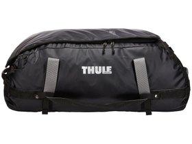Спортивная сумка Thule Chasm 130L (Black) 280x210 - Фото 3