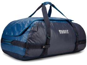 Спортивная сумка Thule Chasm 130L (Poseidon)