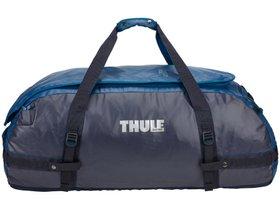 Спортивная сумка Thule Chasm 130L (Poseidon) 280x210 - Фото 2