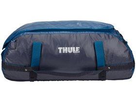 Спортивная сумка Thule Chasm 130L (Poseidon) 280x210 - Фото 3