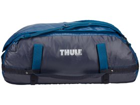 Спортивная сумка Thule Chasm 130L (Poseidon) 280x210 - Фото 4