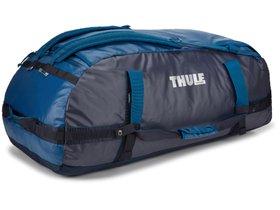 Спортивная сумка Thule Chasm 130L (Poseidon) 280x210 - Фото 5