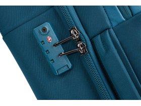 Чемодан на колесах Thule Spira Carry-On Spinner with Shoes Bag (Legion Blue) 280x210 - Фото 10