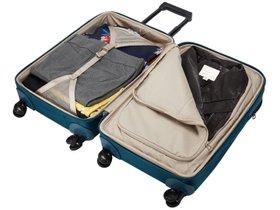 Чемодан на колесах Thule Spira Carry-On Spinner with Shoes Bag (Legion Blue) 280x210 - Фото 5