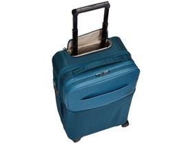 Чемодан на колесах Thule Spira Carry-On Spinner with Shoes Bag (Legion Blue) 280x210 - Фото 8