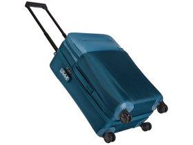 Чемодан на колесах Thule Spira Carry-On Spinner with Shoes Bag (Legion Blue) 280x210 - Фото 9