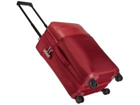 Чемодан на колесах Thule Spira Carry-On Spinner with Shoes Bag (Rio Red) 280x210 - Фото 9