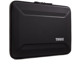 "Чехол Thule Gauntlet MacBook Pro Sleeve 16"" (Black)"