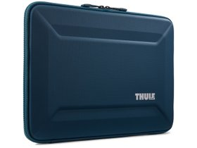 "Чехол Thule Gauntlet MacBook Pro Sleeve 16"" (Blue)"