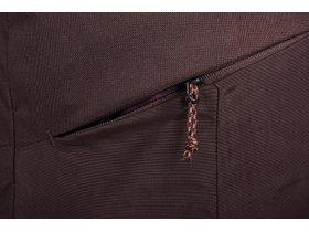 Рюкзак Thule Indago (Blackest Purple) 280x210 - Фото 8