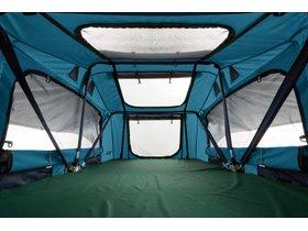 Палатка на крышу Thule Tepui Explorer Ayer 2 (Blue) 280x210 - Фото 6