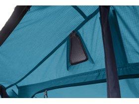 Палатка на крышу Thule Tepui Explorer Ayer 2 (Blue) 280x210 - Фото 7