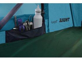 Палатка на крышу Thule Tepui Explorer Ayer 2 (Blue) 280x210 - Фото 8