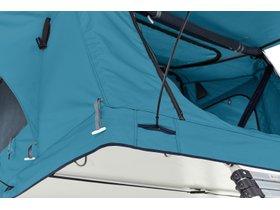 Палатка на крышу Thule Tepui Explorer Ayer 2 (Blue) 280x210 - Фото 9