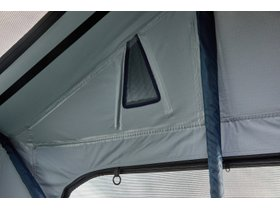 Палатка на крышу Thule Tepui Explorer Kukenam 3 (Haze Grey) 280x210 - Фото 7
