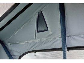Палатка на крышу Thule Tepui Explorer Autana 3 (Haze Grey) 280x210 - Фото 7
